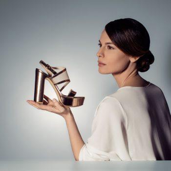 spinelli calzature